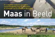 30 jaar natuurontwikkeling RivierPark Maasvallei